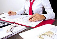 Die Lohnsteuer 2017 – Änderungen Was muss der Arbeitgeber beachten? Im Endeffekt haftet der Arbeitgeber für Fehler bei der Lohnsteuer. Wichtig zu wissen, ist … http://www.buchhaltung-plus.de/?News&aosMenuID=11&id=65&from_page=News