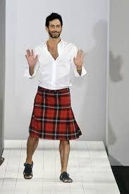 Resultado de imagem para alexander mcqueen skirts
