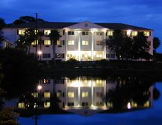 Clearwater Christian College