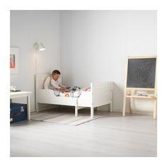 14 mobili e dettagli in stile Montessori trovati da Ikea - Nostrofiglio.it