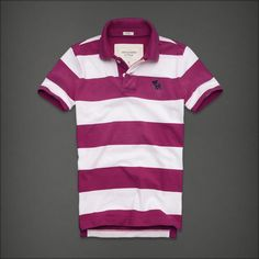 ralph lauren outlet Abercrombie & Fitch Mens Polos 7157 http://www.poloshirtoutlet.us/