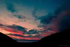 Tu fuego se vuelve calma 🕶️🌅 . . . . . #conservatuscolores📷 #landscape #igers_chile#chile_natural #vsco #tumblr #artofinstagram #chile_360…