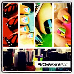 #BCBGeneration inspiration!