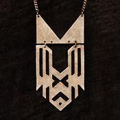 Metalepsis project $86