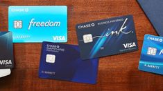 , Chasing Business Credit Card , Corporate Credit Card If your business requires. Theory Test, Minimal Logo Design, Business Credit Cards, Health Research, Social Determinants Of Health, Travel Logo, Book Binding, How To Find Out, Cards Against Humanity