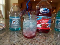 4th of july drinks tipsy bartender