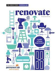News Archives - Renova Tech Companies, Company Logo, Logos, News, Logo