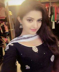 Marry me girl muslim women fashion, beautiful gorgeous, simply beautiful, beautiful women, Beautiful Girl Photo, Beautiful Girl Indian, Most Beautiful Indian Actress, Beautiful Gorgeous, Simply Beautiful, Beautiful Women, Stylish Girls Photos, Stylish Girl Pic, Girl Photos