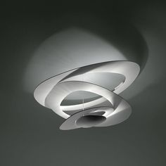 Found it at AllModern - Pirce Mini Ceiling Light