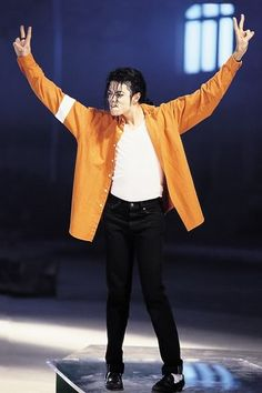 Image result for michael jackson jam