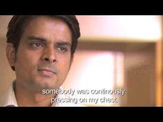 SaveLife Foundation sécurise les routes indiennes - lesgoodnews