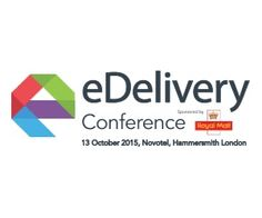 eDelivery Conference