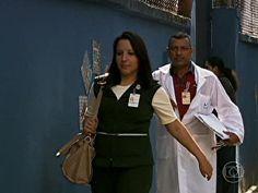 Globo Repórter - 'O agressor tem medo', diz médico sobre praticantes de bullying