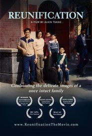 Reunification 2015 Full Movie Streaming Online in HD-720p Video Quality