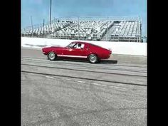 Watch two Shelbys take on the editoris of two national Ford magazines for a road-ripping test. Dream Giveaway programming note: New giveaway going on now. Dream Giveaway, Fast And Furious, Mustangs, Track, Presents, Gifts, Runway, Truck, Running