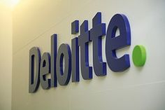 JobsInformations: Deloitte Urgent Requirement Hiring for Fresher's o. Job Shadowing, Texas Music, Jobs For Freshers, Sales Jobs, My Career, Hands On Learning, Website Design Inspiration, Find A Job, Company Names