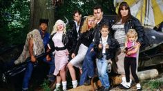 John Waters' Cry Baby