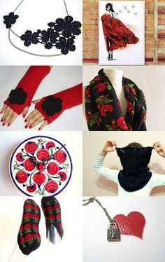 #craft #art #giftguide #handmade #gifts #vintage #home #decor #fineart #toy #jewelry #fashion #shopping #treasury #etsy #photography ----Pinned with TreasuryPin.com