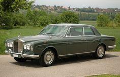 http://onlycarsandcars.blogspot.com/2012/08/rolls-royce-silver-shadow-2-door-saloon.html