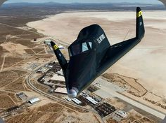 The Dyna-soar, it was a project before the Space Shuttle program
