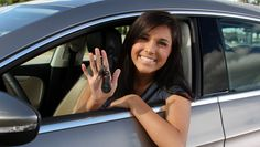 38 Best Student Car Insurance Images Student Car Insurance