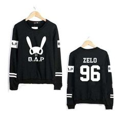 Find More Hoodies & Sweatshirts Information about Kpop B.A.P Hoodie Sweatshirt K pop B.A.P Zelo Long Sleeve Hoodies Sweatshirts Kpop BAP Hoodie B.A.P Kpop b.a.p Hoodie,High Quality hoodie sweatshirt,China sweatshirt ear Suppliers, Cheap hoodie cat from China boutique shops 1 shop on Aliexpress.com