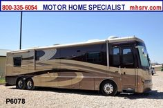 2006  Manufacturer:Newmar  Model:Dutch Star  New or Used:Used  Price: $119,911  http://www.buyandsellrvs.com/rv/for-sale/1114993/
