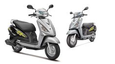 The Suzuki Swish 125 along with the Access 125 has been a success for Suzuki and has really made an impression on the Indian scooter market. To capitalize on the good sales momentum Suzuki have ref… Motorcycle News, Product Launch, Vehicles, Car, Vehicle, Tools