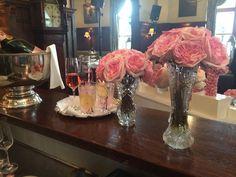 #Stella #Event #Perfume #The Victorian House am Rotkreuzplatz #Fasion #Stella McCartney