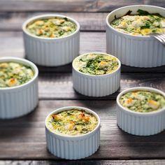 Jáhlovo-špenátový nákyp Kitchen, Cooking, Kitchens, Cuisine, Cucina, Kitchen Floor