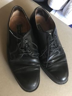 d382701bc966f 94 Best Dress Shoes images in 2019