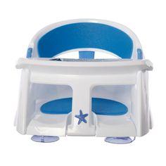 Test und Infos zum Dreambaby G661 Badewannensitz. Ein klappbar Badesitz mit Temperaturindikator der für Sicherheit und Spaß beim baden ihres Babys sorgt.