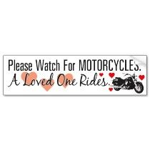 Motorcycle Awareness | Motorcycle Awareness | Pinterest | Bike ...