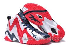 http://www.womenpumashoes.com/reebok-kamikaze-ii-mid-mens-fashion-sneaker-basketball-white-deep-blue-red-top-deals-6rprc.html REEBOK KAMIKAZE II MID MENS FASHION SNEAKER BASKETBALL WHITE DEEP BLUE RED TOP DEALS DXMTB Only $74.00 , Free Shipping!