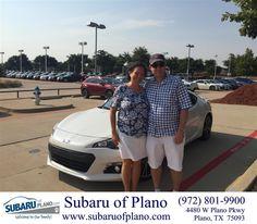 https://flic.kr/p/HfeJB9 | #HappyBirthday to Michael from Bill Burke at Subaru of Plano! | deliverymaxx.com/DealerReviews.aspx?DealerCode=K252