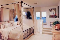 simple bedroom design ideas teenage girl bedroom design ideas small bedroom designs ideas #Bedrooms