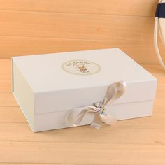 Supplies Luxury New Style Ribbon Baby Gift Box Packaging , Find Complete Details about Supplies Luxury New Style Ribbon Baby Gift Box Packaging,Gift Box Packaging,Gift Packaging,Luxury Gift Box Packaging from -Shenzhen Xin Tianya Packaging Co., Ltd. Supplier or Manufacturer on Alibaba.com