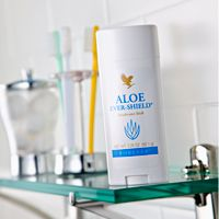 De Aloe Ever-Shield