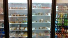 refridgerated-vending-machine3