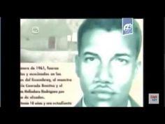 Educadores de Cuba: vítimas do terrorismo de estado dos EUA [vídeo]