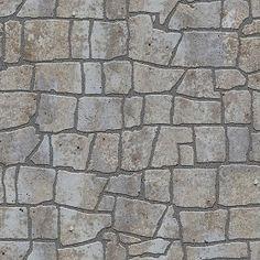 Textures Texture Seamless Street Paving Cobblestone