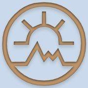 Heartland's logo
