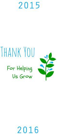 Heartfelt Thank You Notes for Teachers Teacher, Creative and Note - thank you notes for teachers