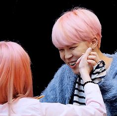 """yoonmin: """"""""What kind of person do you wish your fans to remember you as? More than anything else, I just want you to know my sincerity. """" """""""