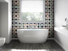 Home gym design layout bath 19 ideas Bars For Home, Flat Decor, Bathroom Design, Home Gym Design, Bathroom Colors, Home, Modern Interior Decor, Renovation Design, Home Gym