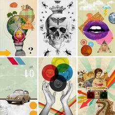 elo-urban-arts