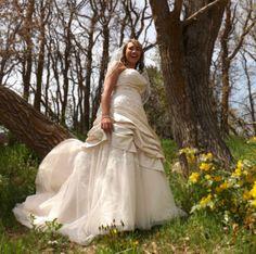 #stormyshipleyphotography #bridals #flowers #beautiful #photography #wedding