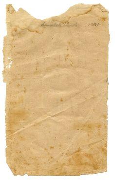 Torn paper clipart vintage. Best old texture