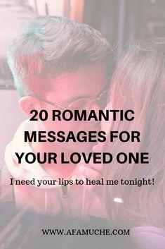 Romantic Messages For Boyfriend, Love Letters To Your Boyfriend, Letter To My Love, Loving You Letters, Love Messages For Husband, Romantic Love Letters, Letter For Him, Romantic Love Messages, Romantic Dates