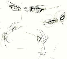 ⚜안경⚜ (@annim1011) 的媒體推文 / Twitter Anime Drawings Sketches, Anatomy Sketches, Anatomy Art, Anatomy Drawing, Hipster Drawings, Anime Sketch, Pencil Drawings, Drawing Reference Poses, Anatomy Reference